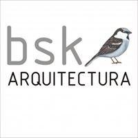 bsk arquitectura