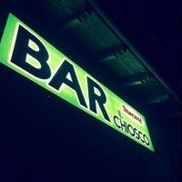 Bar Il Chiosco Aielli