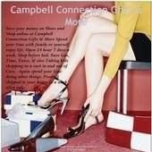 Campbell Connection Inc.