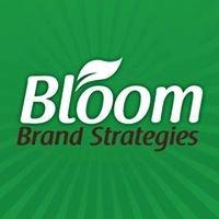Bloom Strategies