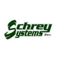 Schrey Systems, Inc.