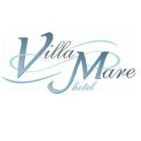Hotel Villa Mare Riccione