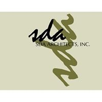 SDA Architects, Inc.