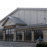 Walsworth Community Center