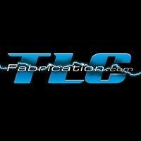 TLC Fabrication
