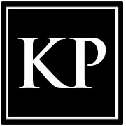 K. PAGE Productions