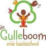 Vrije Lagere School de Gulleboom Gullegem
