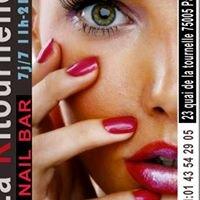 La Ritournelle - Salon de Massage