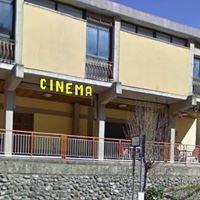 Cinema Parrocchiale Londa