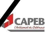 Capeb38