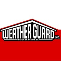 WeatherGuard Inc.