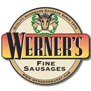Werner's Specialty Foods