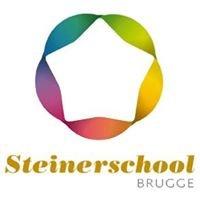 Steinerschool Brugge