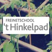 freinetschool 't Hinkelpad