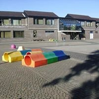 Basisschool Windekind Zonhoven