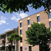 Hotel Olimpia (Avezzano)