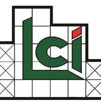 Leander Construction Inc.