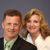 Mike & Georgea Lipinski - Academy Mortgage Corp