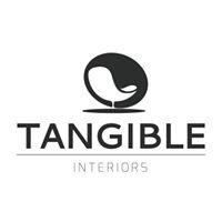 Tangible Interiors