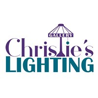 Christie's Lighting Gallery
