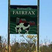The Fairfax News