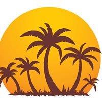 Aloha Tiki Creations