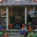 Eve's Garden - Garden Center & Gift Shop