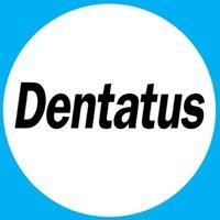 Dentatus USA, Ltd.