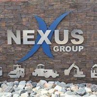 Nexus Group of Companies