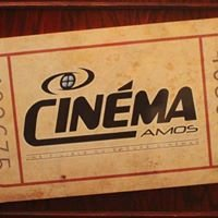 Cinéma Amos