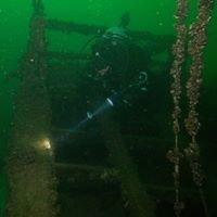 Kingston Dive Charters Inc.