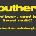 Southern Edinburgh