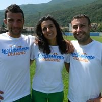 A.S.D SportivaMente Insieme