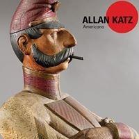 Allan Katz Americana