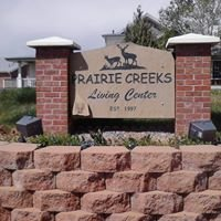 Prairie Creeks Living Center