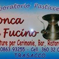 Caffetteria Pasticceria Conca del Fucino
