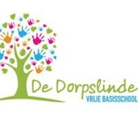 VBS De Dorpslinde