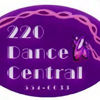 220 Dance Central