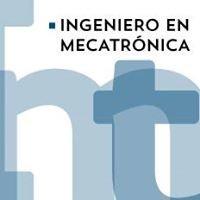IMT - ITESM Campus León