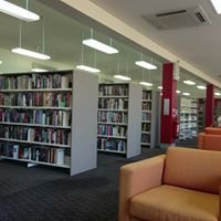 East Maitland Public Library