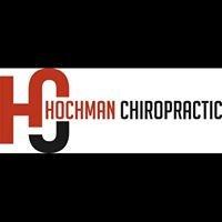 Hochman Chiropractic