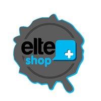 ELTE Shop