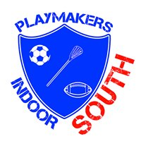 Playmakers Indoor South