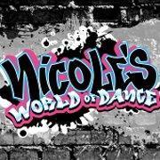 Nicole's World of Dance