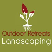 Outdoor Retreats Landscaping Sydney