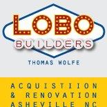 Lobo Builders