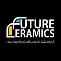 Future Ceramics Company