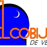 El Cobijo De Vejer