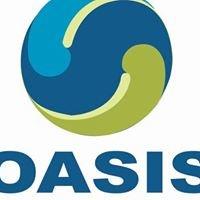 Oasis Architecture & Design, Inc.