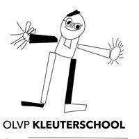 OLVP Kleuterschool